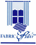 Fabric & Flair