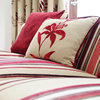 Fabric & Flair - Soft furnishings